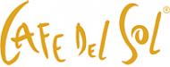 Cafe Del Sol - CHEF DE RANG MIT INKASSO