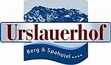 Urslauerhof - Rezeptionist (m/w)