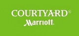 Courtyard by Marriott Wien Messe - Floor Supervisor (m/w)