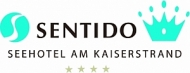 SENTIDO Seehotel Am Kaiserstrand - Leiter Spa & Wellness