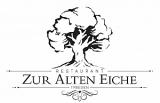 Restaurant zur Alten Eiche - Service Mitarbeiterin