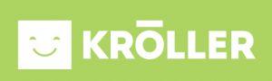 Hotel Kröller - Rezeptionist (m/w/d)