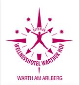 Wellnesshotel Wartherhof - Chef de Partie (m/w)