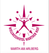 Wellnesshotel Wartherhof - Kosmetiker (m/w)