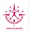 Wellnesshotel Wartherhof - Barkellner (m/w)