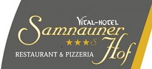 Vital-Hotel Samnaunerhof ***s - Receptionist/Front Office Mitarbeiter (m/w)