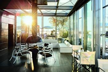 Hotel Bayerischer Hof - Kaufmännische Berufe