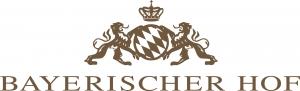 Hotel Bayerischer Hof - Praktikant Blue Spa Service
