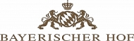Hotel Bayerischer Hof - Marketing & Sales Assistant (m/w)