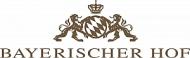 Hotel Bayerischer Hof -  F&B Assistant (m/w)