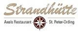 Strandhütte Axels Restaurant - Restaurantleiter (m/w)