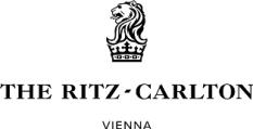 The Ritz-Carlton, Vienna - Kosmetiker / Spa Therapist