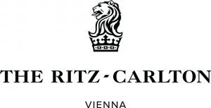 The Ritz-Carlton, Vienna - Server Agent / Chef de Rang