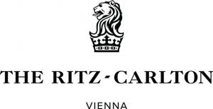 The Ritz-Carlton, Vienna - Club Lounge Agent