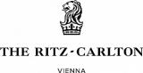 The Ritz-Carlton, Vienna - Eventmanager