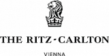 The Ritz-Carlton, Vienna - Barkeeper