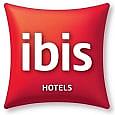 Ibis Würzburg City - Empfangsmitarbeiter in Vollzeit