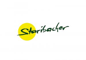 Staribacher GmbH  - Pâtissier