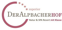 Hotel Alpbacherhof - Chef de Rang (m/w)