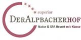 Hotel Alpbacherhof - Patissier (m/w)