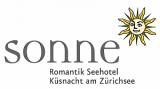 Romantik Seehotel Sonne - Réceptionist