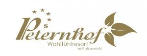 Hotel Peternhof****s - Kochlehrling