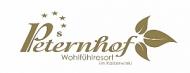 Hotel Peternhof****s - Chef de Rang (m/w)