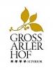 Hotel Grossarler Hof - Commis de Rang (m/w)