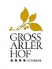 Hotel Grossarler Hof - Barchef/in
