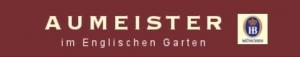 Aumeister - Restaurantleiterassistent