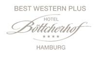 Hotel Böttcherhof - Chef de Partie (m/w)