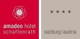 Amadeo Hotel Schaffenrath - Küchenhilfe (m/w)