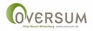 OVERSUM Hotel GmbH - Reservierungs- & Empfangsmitarbeiter (m/w)
