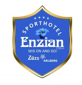 Sporthotel**** Enzian - Küchenchef