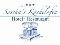 Hotel Restaurant Saschas Kachelofen - Tournant (m/w)