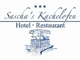 Hotel Restaurant Saschas Kachelofen - Frühstücks-/Zimmermädchen (m/w)