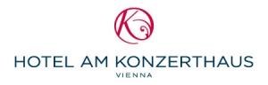 Hotel am Konzerthaus - Rezeptionist (m/w)