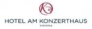 Hotel am Konzerthaus - Reservation Agent (m/w)