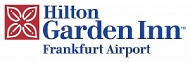 Hilton Frankfurt - Assistant Front Office Manager (m/w)