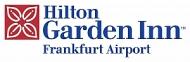 Hilton Frankfurt - IT Manager (m/w)