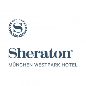 Sheraton München Westpark Hotel - Westpark_Complex Revenue Manager