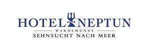 Hotel NEPTUN  - Auszubildender Restaurantfachmann (m/w)