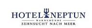 Hotel NEPTUN  - Therapeutin/en für den Wellnessbereich im NEPTUN SPA in Vollzeit