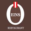 Restaurant ÖEINS Stemmerhof  - Servicehilfen
