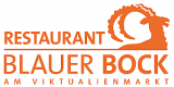 Blauer Bock Restaurant  - Commis de cuisine w/m