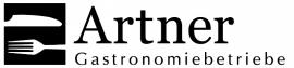 Artner Gastro GmbH - Wien