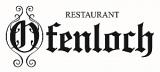 Restaurant Ofenloch - Kellner