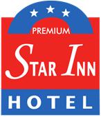 Star Inn Hotel Premium Salzburg Gablerbräu - Hausdame