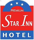 Jobs von Star Inn Hotel Salzburg Gablerbräu, Österreich, Salzburg