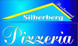 Jobs von Restaurant Silberberg, Österreich, Schwaz